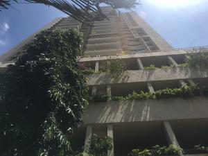 Apartamento En Alquileren Panama, Obarrio, Panama, PA RAH: 19-11683