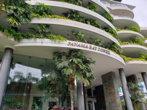 Apartamento En Alquileren Panama, Costa Del Este, Panama, PA RAH: 19-11687