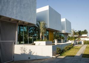 Casa En Alquileren Panama, Altos Del Golf, Panama, PA RAH: 19-11691