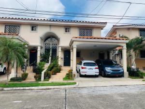 Casa En Alquileren Panama, Albrook, Panama, PA RAH: 19-1854