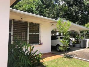 Casa En Alquileren Panama, Ancon, Panama, PA RAH: 19-11702