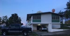 Casa En Ventaen Panama, Las Cumbres, Panama, PA RAH: 19-11710