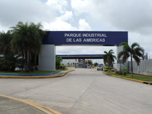 Terreno En Ventaen Panama, Tocumen, Panama, PA RAH: 19-10691