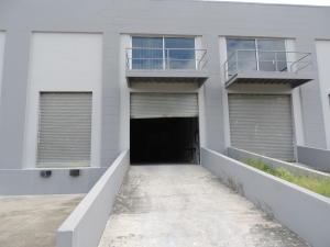 Galera En Ventaen Panama, Pacora, Panama, PA RAH: 19-11725