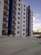 Apartamento En Alquileren Panama, Pueblo Nuevo, Panama, PA RAH: 19-11732