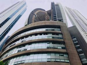 Apartamento En Alquileren Panama, Punta Pacifica, Panama, PA RAH: 19-11744
