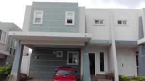 Casa En Alquileren Panama, Brisas Del Golf, Panama, PA RAH: 19-11765