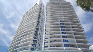 Apartamento En Ventaen Rio Hato, Playa Blanca, Panama, PA RAH: 19-11767