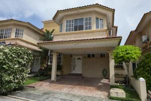 Casa En Ventaen Panama, Condado Del Rey, Panama, PA RAH: 19-11766