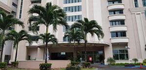 Apartamento En Alquileren Panama, Punta Pacifica, Panama, PA RAH: 19-11773