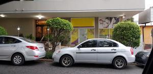 Local Comercial En Alquileren Panama, Obarrio, Panama, PA RAH: 19-11775
