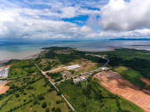 Terreno En Alquileren Arraijan, Vista Alegre, Panama, PA RAH: 19-11787