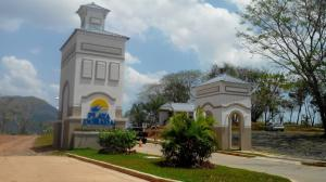 Casa En Alquileren Arraijan, Vista Alegre, Panama, PA RAH: 19-11794