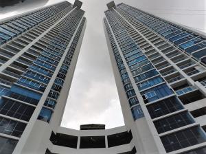 Apartamento En Alquileren Panama, Costa Del Este, Panama, PA RAH: 19-11836
