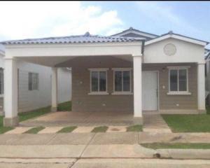 Casa En Ventaen Arraijan, Vista Alegre, Panama, PA RAH: 19-11801