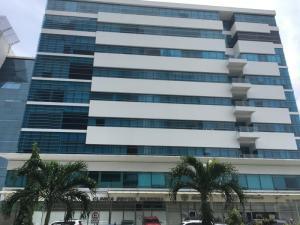 Consultorio En Alquileren Panama, Punta Pacifica, Panama, PA RAH: 19-11808