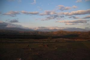Terreno En Ventaen Boquete, Caldera, Panama, PA RAH: 19-11816