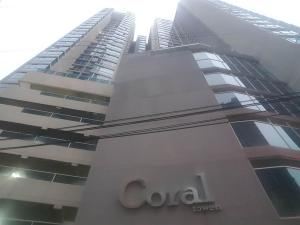 Apartamento En Alquileren Panama, Via España, Panama, PA RAH: 19-11824