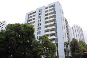 Apartamento En Alquileren Panama, Carrasquilla, Panama, PA RAH: 19-11826