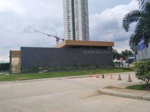 Apartamento En Alquileren Panama, Costa Del Este, Panama, PA RAH: 19-11829