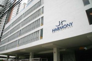 Apartamento En Alquileren Panama, San Francisco, Panama, PA RAH: 19-11827