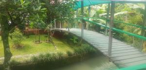 Casa En Ventaen Cocle, Cocle, Panama, PA RAH: 19-11859