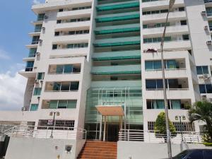 Apartamento En Alquileren Panama, Edison Park, Panama, PA RAH: 19-11856