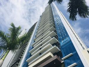 Apartamento En Alquileren Panama, Costa Del Este, Panama, PA RAH: 19-11851