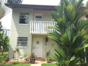Casa En Ventaen Panama, Clayton, Panama, PA RAH: 19-11852