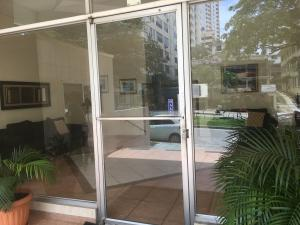 Oficina En Alquileren Panama, Bellavista, Panama, PA RAH: 19-11862