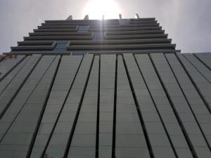 Oficina En Alquileren Panama, Obarrio, Panama, PA RAH: 19-11869