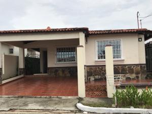 Casa En Alquileren La Chorrera, Chorrera, Panama, PA RAH: 19-11874