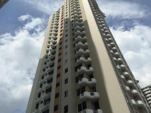 Apartamento En Alquileren Panama, San Francisco, Panama, PA RAH: 19-11896
