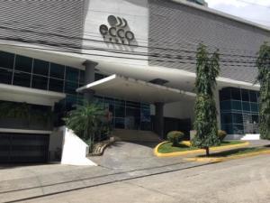 Apartamento En Alquileren Panama, Hato Pintado, Panama, PA RAH: 19-4144