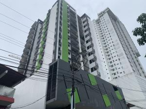 Apartamento En Alquileren Panama, Hato Pintado, Panama, PA RAH: 19-11905