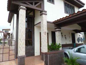 Casa En Alquileren Panama, Las Cumbres, Panama, PA RAH: 19-11906