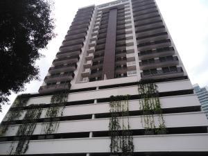 Apartamento En Ventaen Panama, Bellavista, Panama, PA RAH: 19-11911