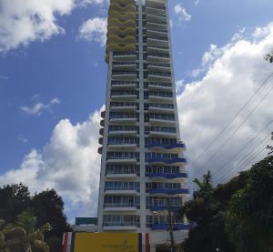 Apartamento En Ventaen Chame, Coronado, Panama, PA RAH: 19-11916