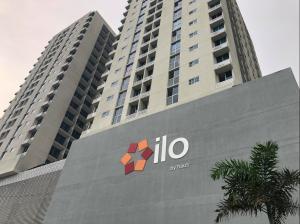 Apartamento En Alquileren Panama, Rio Abajo, Panama, PA RAH: 19-11917