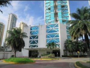 Apartamento En Alquileren Panama, Punta Pacifica, Panama, PA RAH: 19-11926