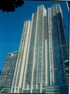 Apartamento En Alquileren Panama, Avenida Balboa, Panama, PA RAH: 19-11933