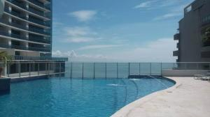 Apartamento En Ventaen Panama, Punta Pacifica, Panama, PA RAH: 19-11946