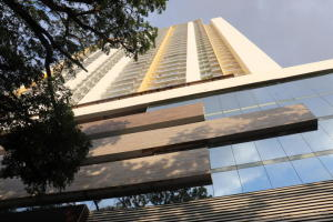 Apartamento En Ventaen Panama, Via España, Panama, PA RAH: 19-11935