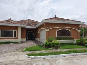 Casa En Ventaen Panama, Costa Sur, Panama, PA RAH: 19-11967