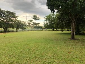 Terreno En Ventaen Chame, Coronado, Panama, PA RAH: 19-11968
