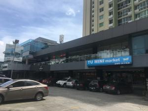 Oficina En Alquileren Panama, Costa Del Este, Panama, PA RAH: 19-11984