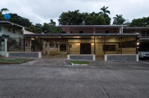 Casa En Alquileren Panama, Ancon, Panama, PA RAH: 19-11994