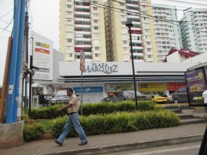 Apartamento En Alquileren Panama, Via España, Panama, PA RAH: 19-12003