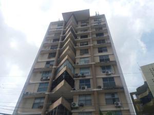 Apartamento En Alquileren Panama, La Alameda, Panama, PA RAH: 19-12009