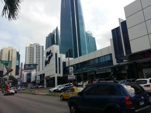 Oficina En Alquileren Panama, Bellavista, Panama, PA RAH: 19-11974